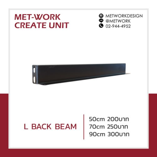 METWORK DESIGN copy 12