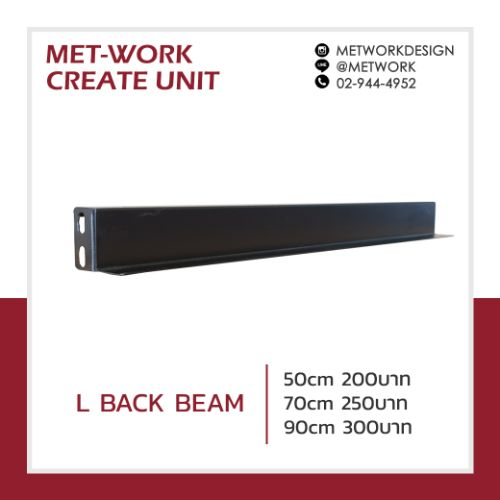 METWORK DESIGN copy 13