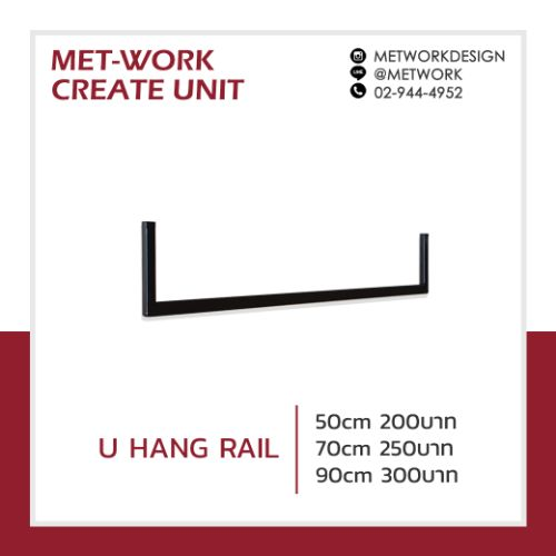 METWORK DESIGN copy 4